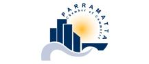 ParramattaChamber
