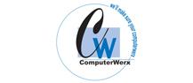 computer-werx