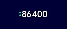 86400_logo