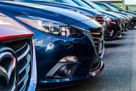 services-car-loan